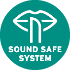 Sound Safe System