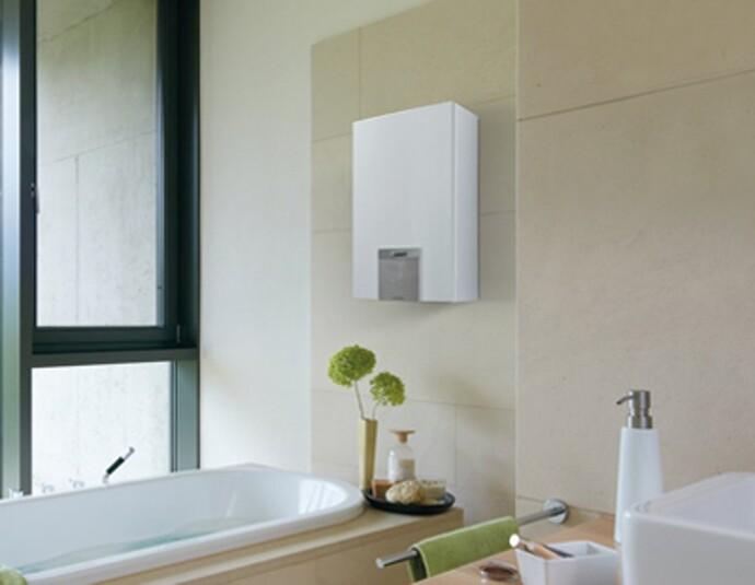 https://www.vaillant.es/images/products-1/agua-caliente-sanitaria/calenadores-turbomag/modos-bao-708892-format-flex-height@690@desktop.jpg