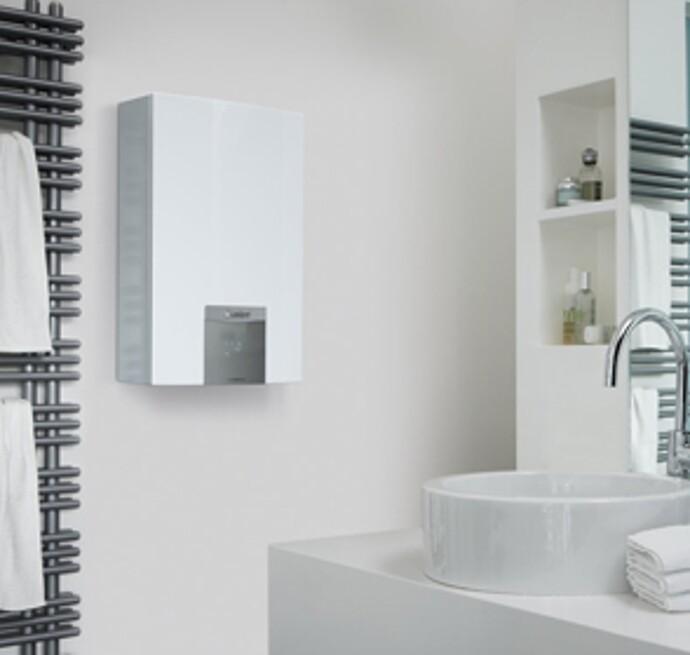 https://www.vaillant.es/images/products-1/agua-caliente-sanitaria/calenadores-turbomag/tubomag-inversion4-711913-format-flex-height@690@desktop.jpg