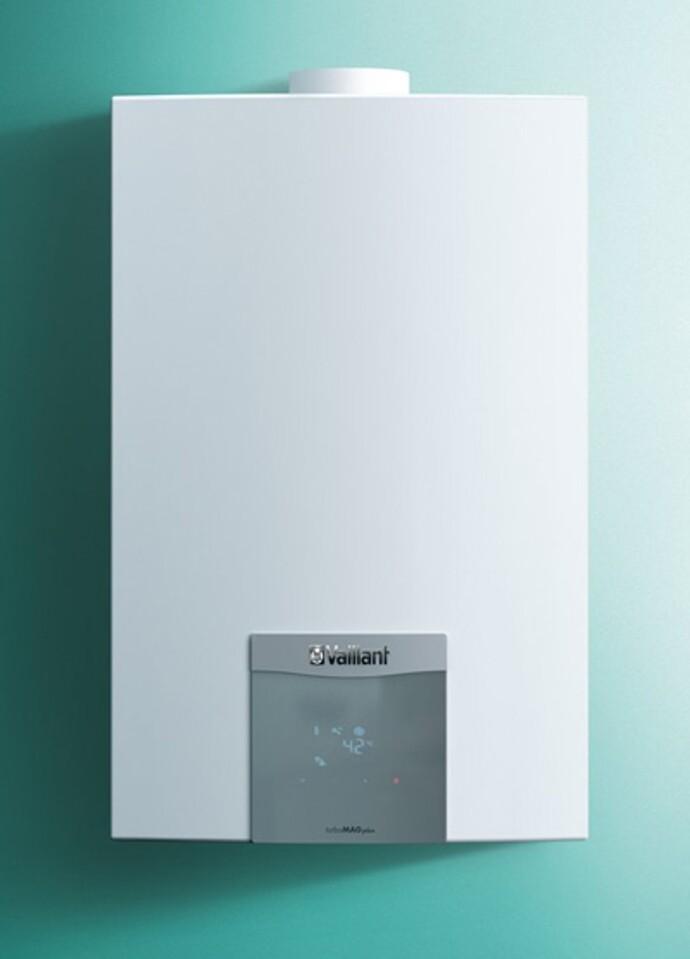 https://www.vaillant.es/images/products-1/agua-caliente-sanitaria/calenadores-turbomag/turbo-mag3-708896-format-flex-height@690@desktop.jpg