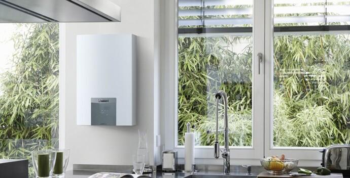 https://www.vaillant.es/images/products-1/agua-caliente-sanitaria/calenadores-turbomag/turbomag-cabecera-711914-format-flex-height@690@desktop.jpg