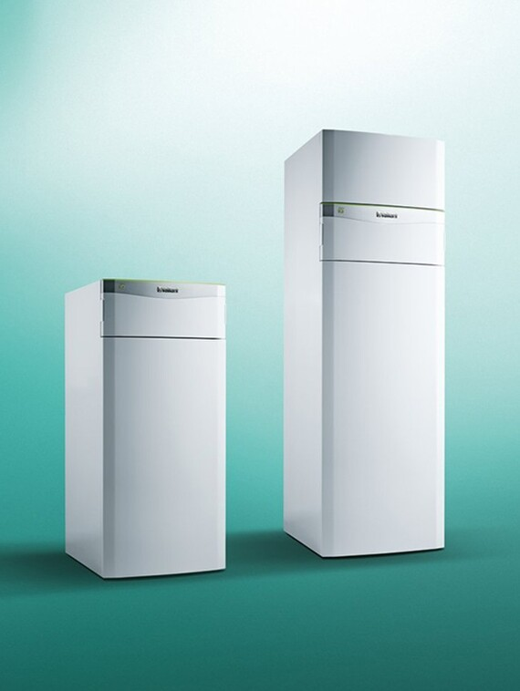https://www.vaillant.es/images/products-1/flexotherm-flexocopact-exclusive/flexocompact-flexotherm-product-beauty-b2b-909833-format-3-4@570@desktop.jpg