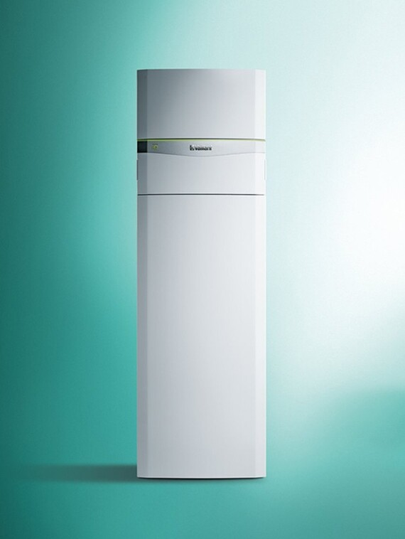 https://www.vaillant.es/images/products-1/flexotherm-flexocopact-exclusive/flexocompact-product-beauty-b2b-909832-format-3-4@570@desktop.jpg