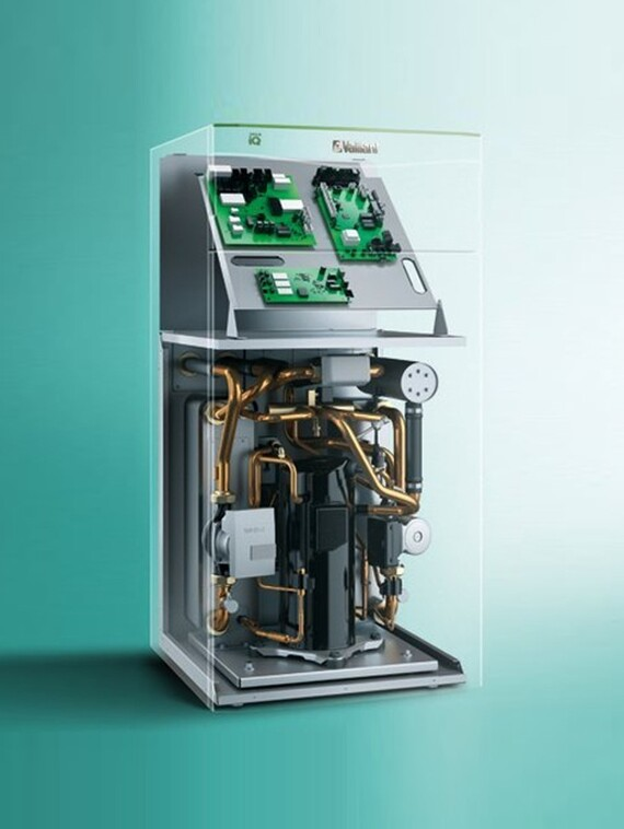 https://www.vaillant.es/images/products-1/flexotherm-flexocopact-exclusive/flexotherm-x-ray-b2b-909835-format-3-4@570@desktop.jpg