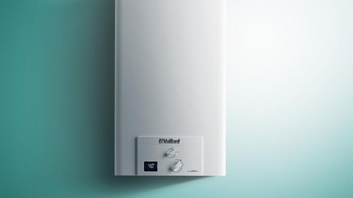 Nuevos calentadoires turboMAG pro