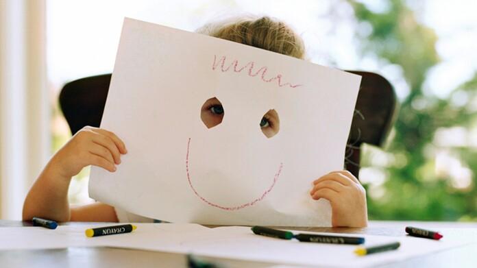 Mejor con una sonrisa, mejor con Vaillant