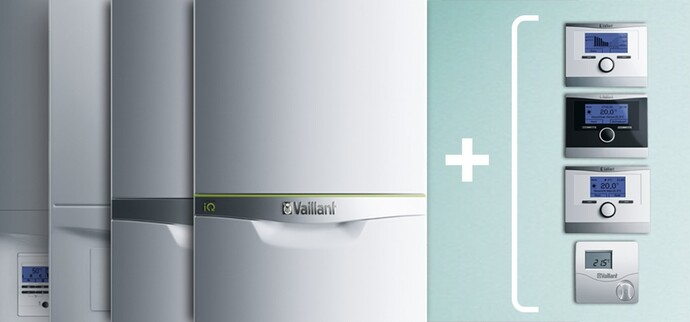 https://www.vaillant.es/images/sets/2016-2017/nuevos-sets-b2b-847296-format-flex-height@690@desktop.jpg