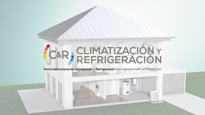 Vaillant en Climatización & Refrigeración 2019