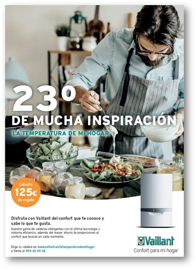 https://www.vaillant.es/images/sobre-vaillant/noticias/2019/0219-campa-a-la-temperatura-de-mi-hogar/cartel-chico-cocina-1413774-format-flex-height@690@desktop.jpg