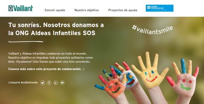 https://www.vaillant.es/images/sobre-vaillant/noticias/anterior-2018/noticias-b2c/aldeas-infantiles/vaillantsmile-cabecera-691434-format-flex-height@690@desktop.jpg