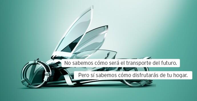 https://www.vaillant.es/images/sobre-vaillant/noticias/anterior-2018/noticias-b2c/campa-a-ecotec-exclusive/cabecera-noticia-camp-acotec-exclusive-863035-format-flex-height@690@desktop.jpg