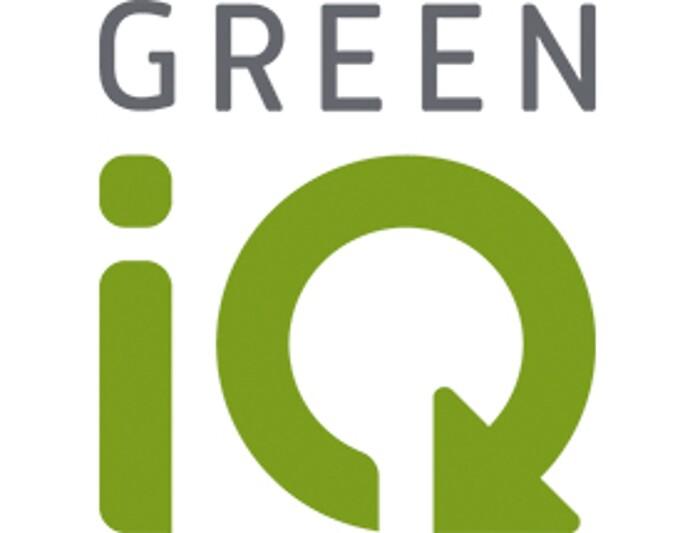 Green IQ