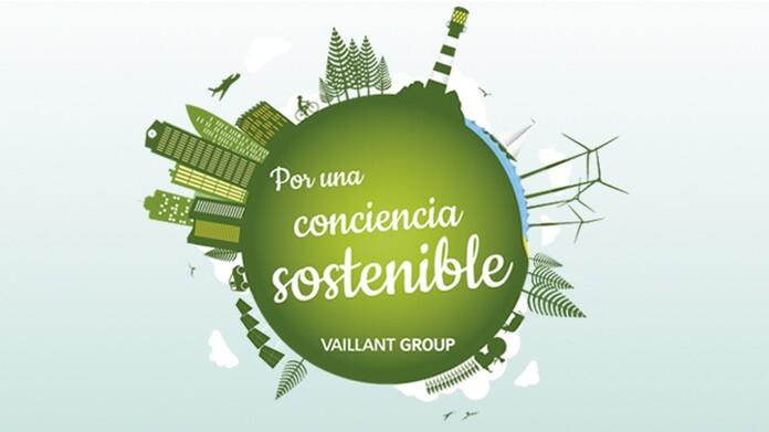 Semana de la Sostenibiliad en Vaillant Group