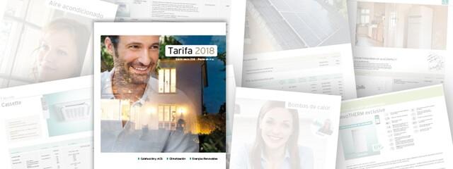 https://www.vaillant.es/images/tarifa-1/2018-1/slider-tarifa-1166066-format-24-9@640@desktop.jpg