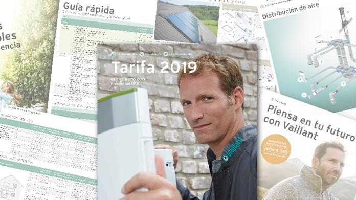 https://www.vaillant.es/images/tarifa-1/2019-3/teaser-tarifa-1432505-format-16-9@696@desktop.jpg