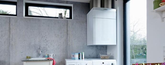 Reforma - Ventilación con recuperación de calor | Vaillant