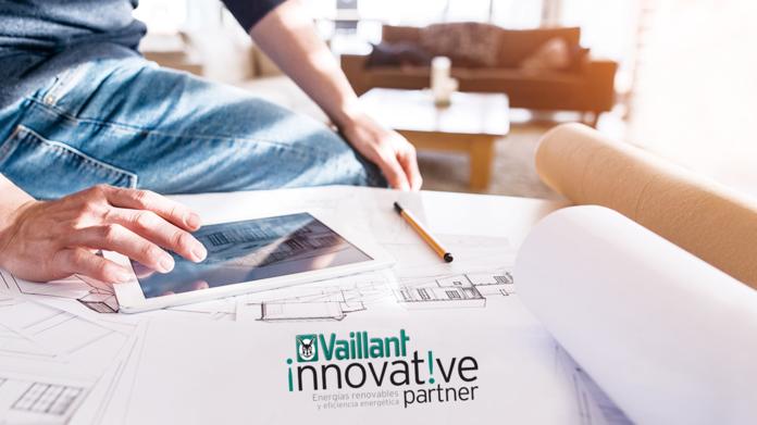 Vaillant Innovative Partners