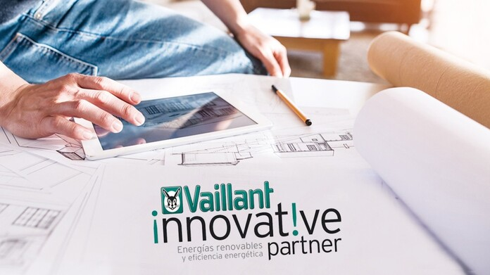 Vaillant Innovative Partners