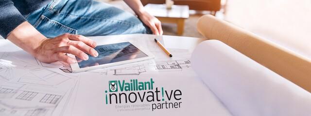 https://www.vaillant.es/images/vip/landingpage/slider-vip-1137295-format-24-9@640@desktop.jpg