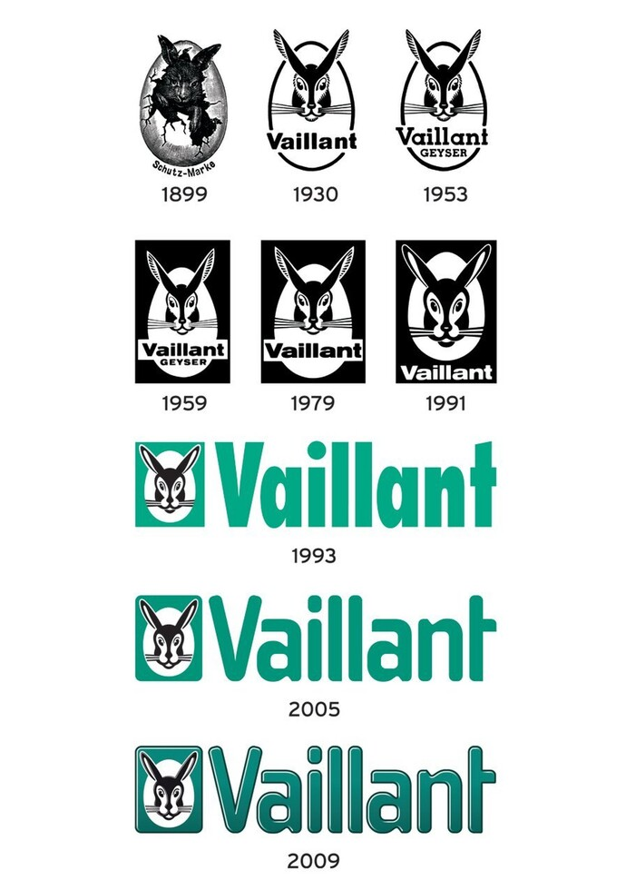 https://www.vaillant.es/media-master/global-media/vaillant/historic-motive/hisf1-a-46009-format-flex-height@690@desktop.jpg