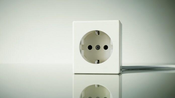 https://www.vaillant.es/media-master/global-media/vaillant/promotion/silence/still08-electricity-6002-01-45620-format-16-9@696@desktop.jpg