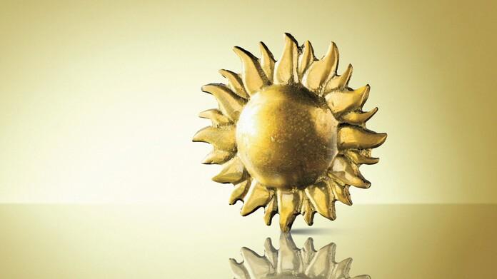 https://www.vaillant.es/media-master/global-media/vaillant/promotion/silence/still08-solarenergy-6007-01-45625-format-16-9@696@desktop.jpg