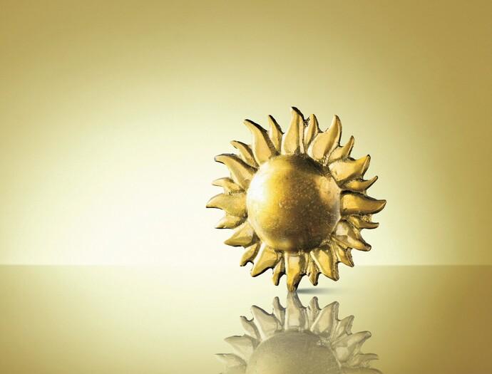 https://www.vaillant.es/media-master/global-media/vaillant/promotion/silence/still08-solarenergy-6007-01-45625-format-flex-height@690@desktop.jpg