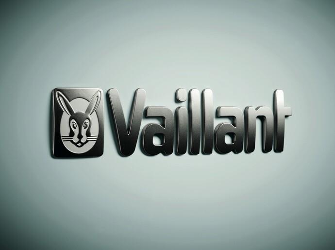 https://www.vaillant.es/media-master/global-media/vaillant/promotion/silence/still12-1209-01-45632-format-flex-height@690@desktop.jpg